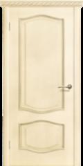 Межкомнатная дверь Межкомнатная дверь Green Plant Модена Ваниль Декапе ДГ