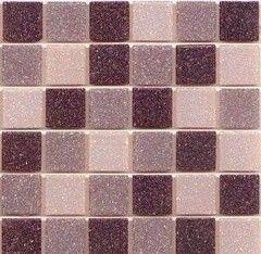 Мозаика Мозаика М-Витреа Space-12 32,2х32,2
