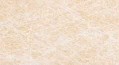 Панели ПВХ Панели ПВХ Vivaldi 607 - Пергамент платина