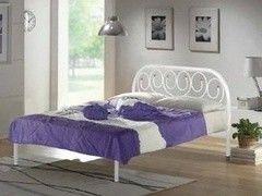 Кровать Кровать БелНордСтайл Комфорт-1 160х200