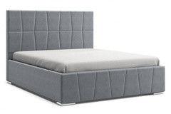 Кровать Кровать Stolline Пассаж с подъемным механизмом (5500100030209)