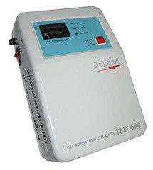 Стабилизатор напряжения Стабилизатор напряжения Solpi-M TSD-500