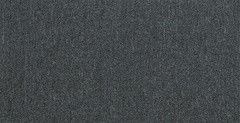 Ковровое покрытие Sintelon Atlas 207