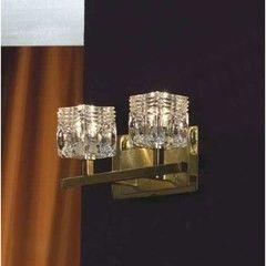 Настенный светильник Lussole Palinuro LSA-7911-02