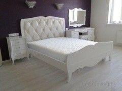 Кровать Кровать Mago Людмила