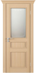 Межкомнатная дверь Межкомнатная дверь Древпром C21-C