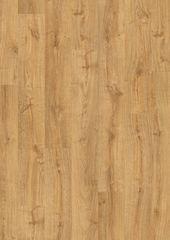 Виниловая плитка ПВХ Виниловая плитка ПВХ Quick-Step Pulse Click PUCL40088 Дуб осенний медовый