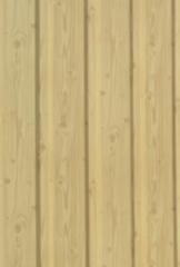 """Профнастил Профнастил Изомат-Строй П-18А,R-1140-0.45-AlZn-ПЭ """"дерево"""""""
