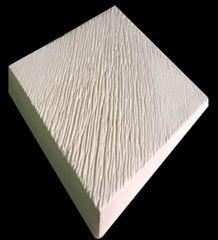 Искусственный камень НОРМИР Ardo MP-01