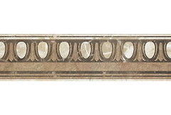 Плитка Плитка УралКерамика (Alma Ceramica) Помпеи БД33ПМ004 249х67