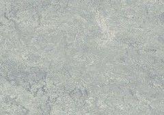 Линолеум Натуральный линолеум Forbo (Eurocol) Marmoleum Real 3236