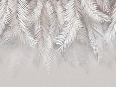 Affresco Trend Art AB477-COL1