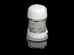 Комплектующие для систем водоснабжения и отопления Royal Thermo Предохранитель системы отопления GARANT