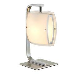 Настольный светильник Citilux Берген CL161811