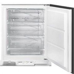 Холодильник Морозильные камеры SMEG U3F082P