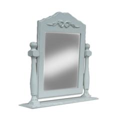 Зеркало Домашняя мебель Adelina КМЗ-5