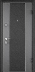Входная дверь Входная дверь Torex Super Omega 10 Max RS-9