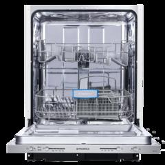Посудомоечная машина Посудомоечная машина Maunfeld MLP 12S