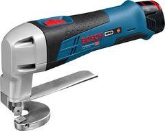 Ножницы по металлу Bosch GSC 12V-13 Professional (0.601.926.108)