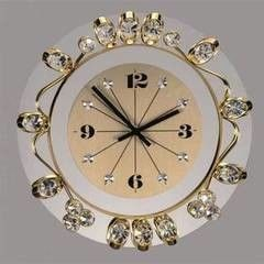 Часы Часы Preciosa Los Angeles 99 008 00