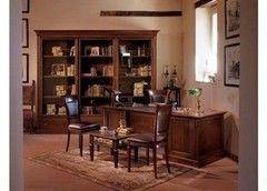 Мебель для руководителя Мебель для руководителя Della Rovere Doge