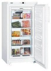 Холодильник Морозильные камеры Liebherr GN-2613