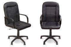 Офисное кресло Офисное кресло Manroad Mustang