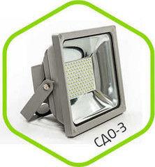 Прожектор Прожектор ASD СДО-3-50
