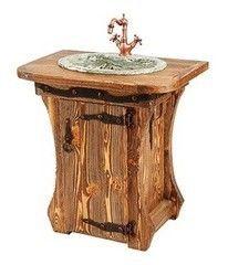 Мебель для ванной комнаты Orvietto Подставка под умывальник BA006