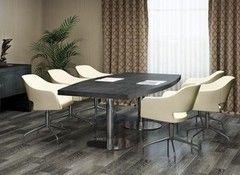 Стол офисный Alea Titano для переговоров