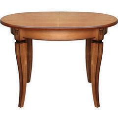Обеденный стол Обеденный стол Пинскдрев Валенсия 12А П358.09