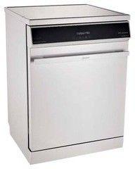 Посудомоечная машина Посудомоечная машина Kaiser S 6086 XLW