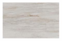 Виниловая плитка ПВХ Виниловая плитка ПВХ WVF Luxemix LX 163-1 Сосна белая