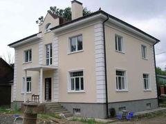 Строительство домов ДомСтройКонсалт Пример 78