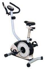 Велотренажер Велотренажер HouseFit HB-8174HP