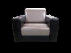 Кресло Виктория Мебель Тино 1 Ц 25
