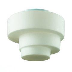 Настенно-потолочный светильник ST Luce Bagno SL499.502.01