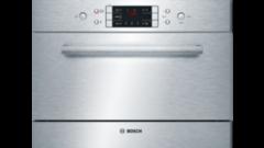 Посудомоечная машина Посудомоечная машина Bosch SKE52M65EU