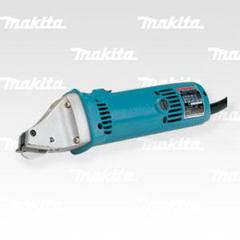 Ножницы по металлу Makita JS1670