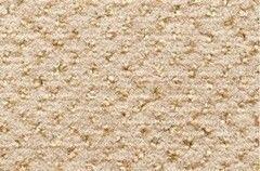 Ковровое покрытие Condor (ковровые покрытия) Argus