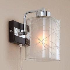 Настенный светильник Citilux Румба CL159311