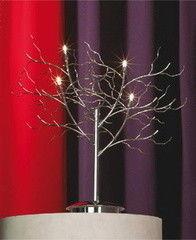 Настольный светильник Lussole Invernale LSQ-9004-04