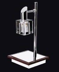 Настольный светильник OZCAN Rodos 6046-7,15