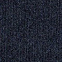 Ковровое покрытие Forbo (Eurocol) Tessera Apex 640 251