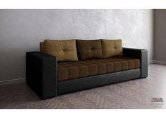 Диван Диван Настоящая мебель Константин (модель 12)