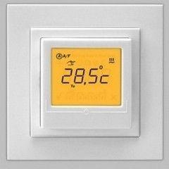 Терморегулятор Терморегулятор Eratherm GV 560