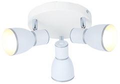 Настенно-потолочный светильник Candellux Fido 98-63397