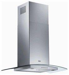 Вытяжка кухонная Вытяжка кухонная Franke FAR 605 XS