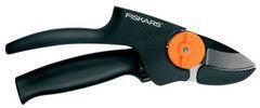 Режущий инструмент для сада Fiskars Секатор 111510