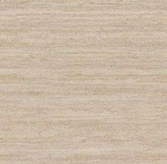 Виниловая плитка ПВХ Виниловая плитка ПВХ Fine Floor FF-1598 Stone Шато Де Монсоро